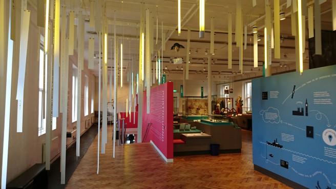 portcurno museum.jpg